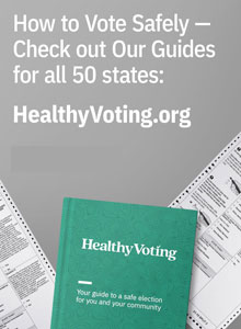 HealthyVoting.org