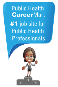 PH Career Mart