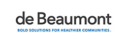 de Beaumont Bold Solutions for Healthier Communities