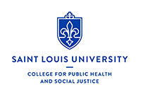 Saint Louis University College for Public Health and Social Justice