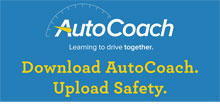 AutoCoach Download AutoCoach. Upload Safety.
