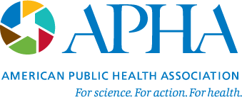 AMERICAN PUBLIC HEALTH ASSOCIATION